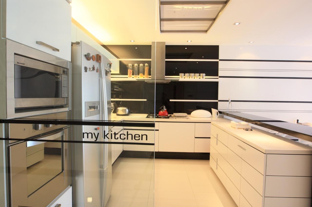 Mx design best kitchen design award iida 2011 for Best kitchen designs 2011