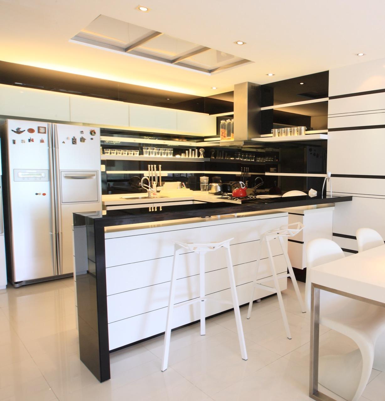 78 iida interior design awards 2011 silver award for Best kitchen designs 2011