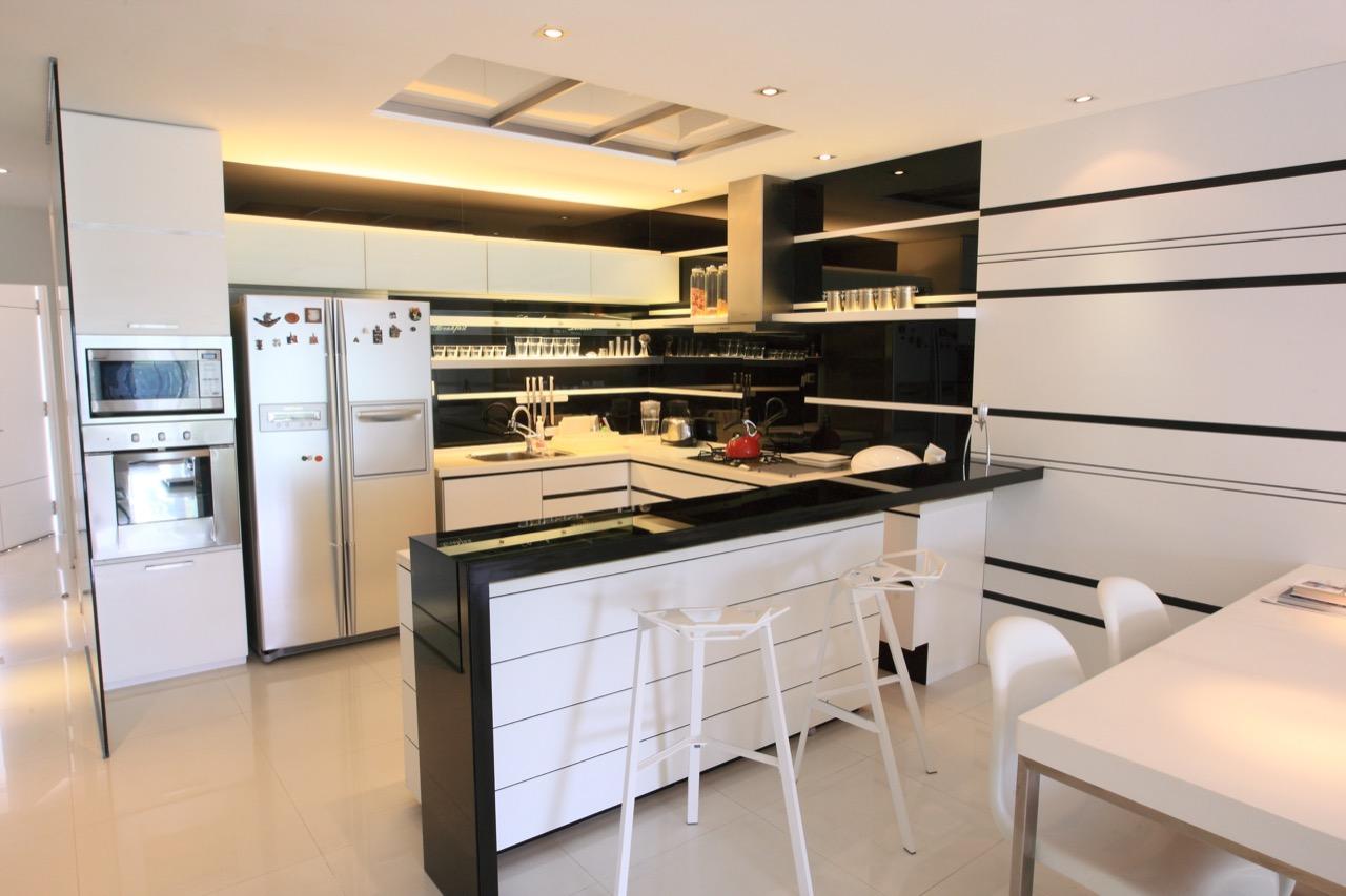 mx design best kitchen design award iida 2011 ForBest Kitchen Designs 2011